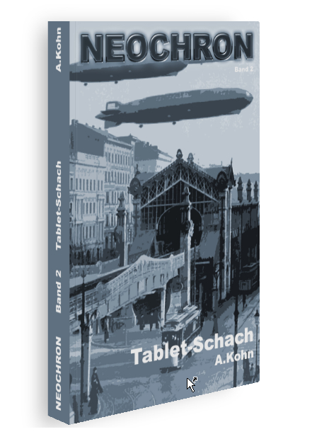 3d-neochron-tablet-schach
