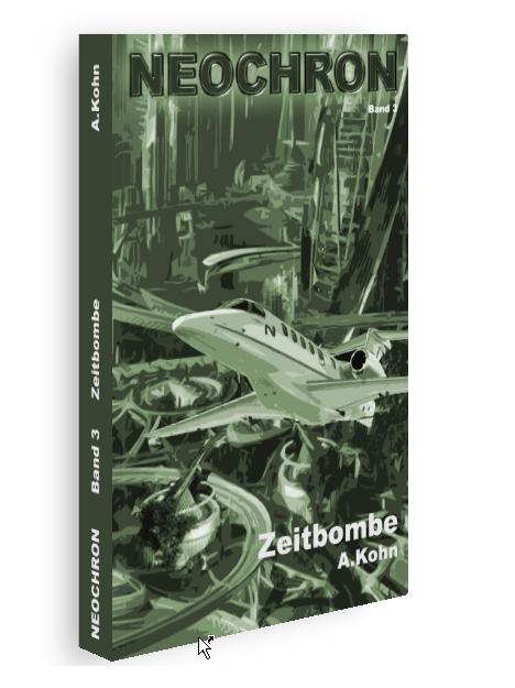 3d-neochron-zeitbombe