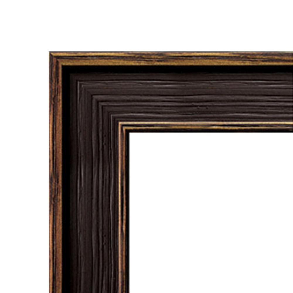 icar drl u 30 45 braun. Black Bedroom Furniture Sets. Home Design Ideas