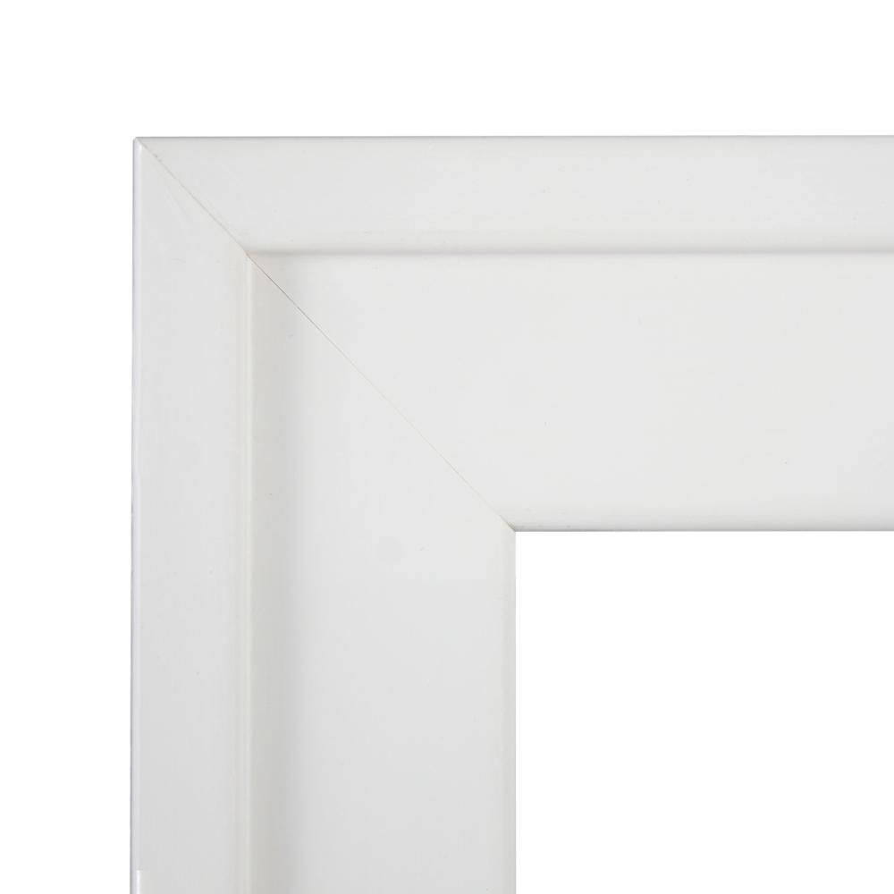 icar mokka color 10 15 wei. Black Bedroom Furniture Sets. Home Design Ideas