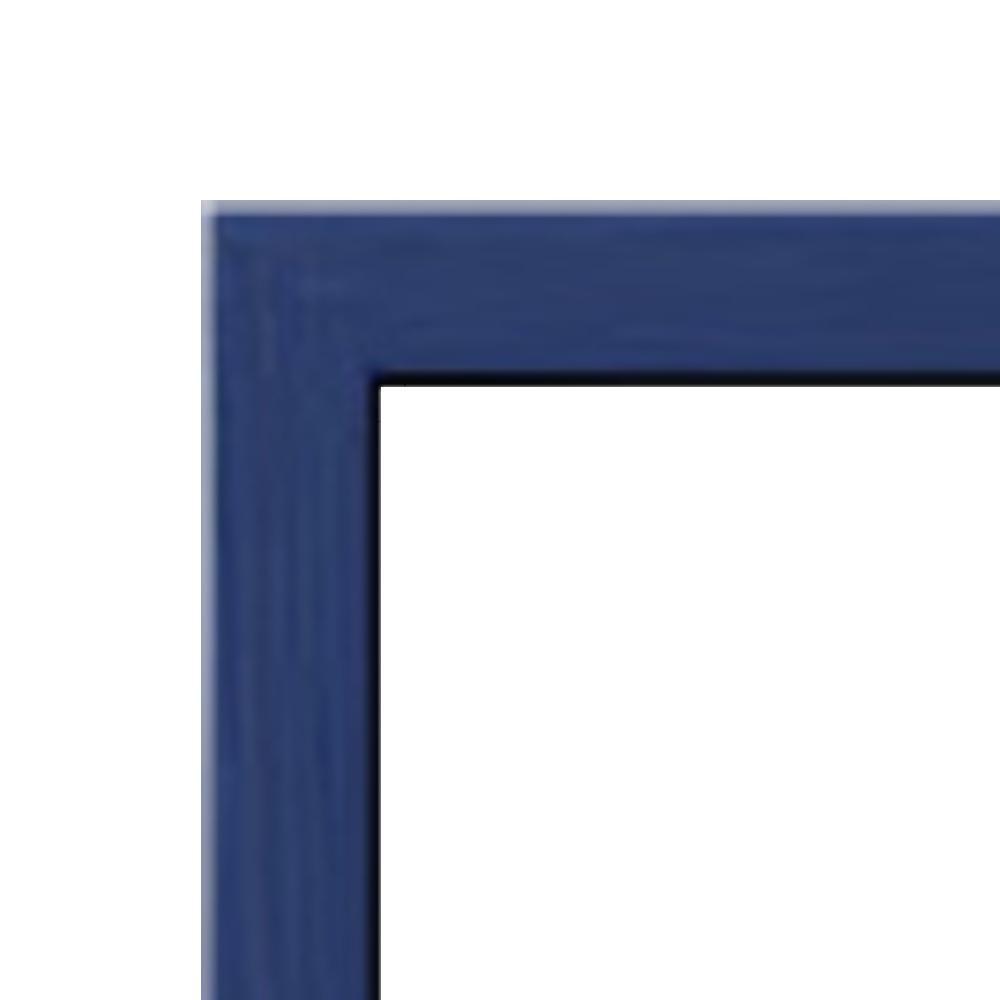 icar pinie mix 10 15. Black Bedroom Furniture Sets. Home Design Ideas