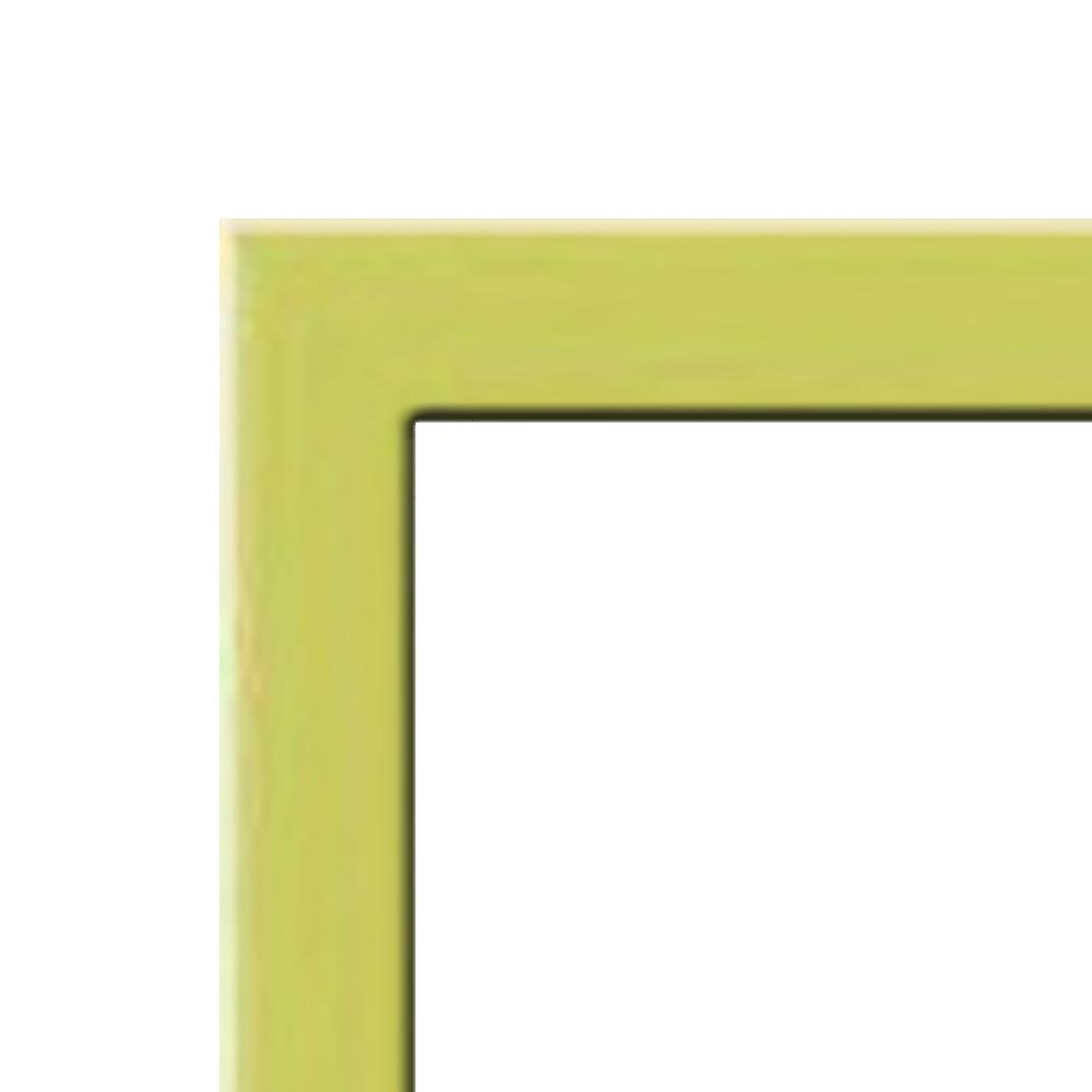 icar pinie mix 13 18. Black Bedroom Furniture Sets. Home Design Ideas