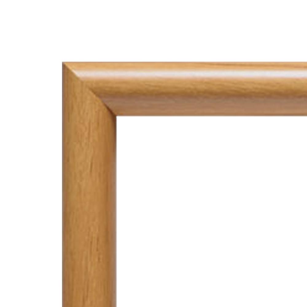 icar drwc f 20 20 braun. Black Bedroom Furniture Sets. Home Design Ideas