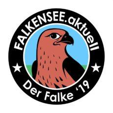 Falke 2019